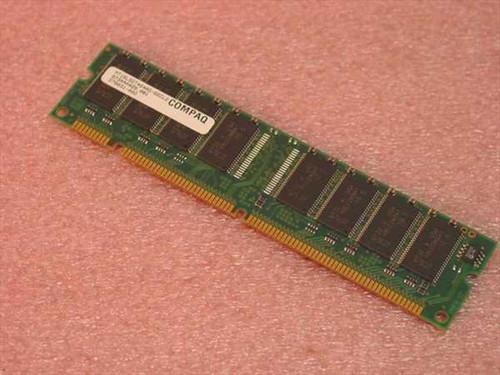 Compaq 32MB 4MX64 66MHz SDRAM Memory (278031-002)