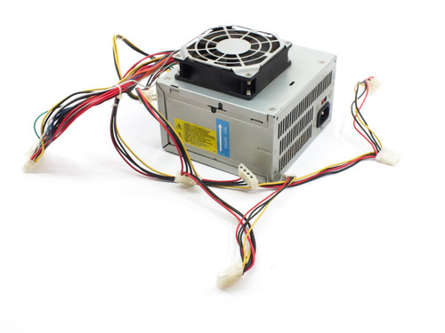 Newton Power NPS-160CB-1 160W HP Power Supply