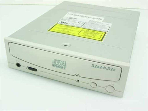 OptoRite CD-RW IDE Internal Combo Burner 52x24x52 (CW5205)