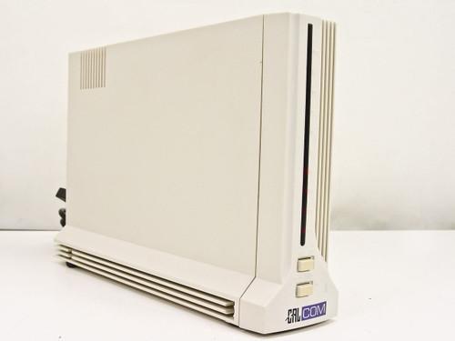 Cal Com Smart Modem AT-1496 SA