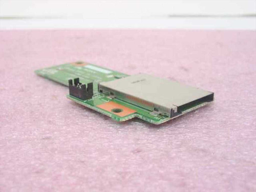 Sony Media Card Reader from Sony VAIO PCV-RX Series (CNX-169)