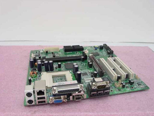 ASUS Motherboard for Sony Vaio PCV-RX270DS TUSL-LV