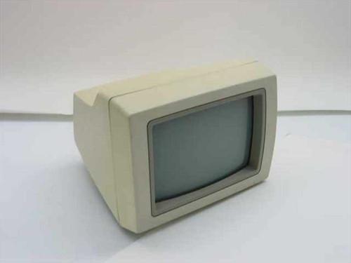 Xerox CRT for Memorywriter Electronic Typewriter (20 Line Display)