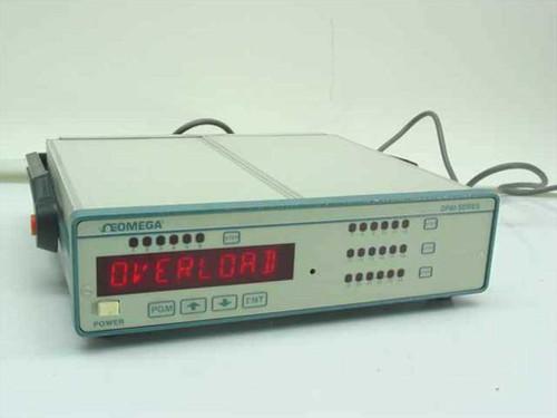 Omega Digital Indicator (DP85-T)