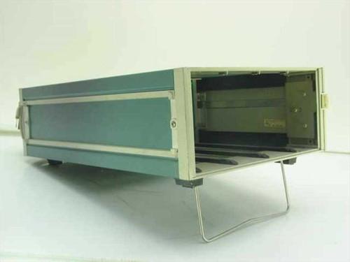 Tektronix Power Module (TM 504)