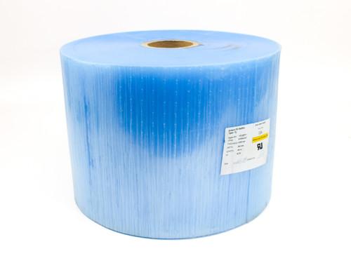 """Jura-Plast GmbH Jurasol PV Flatfilm Type TL Solar Panel Encapsulation Film 264mm x 160m x 0.6mm """"Smooth"""""""