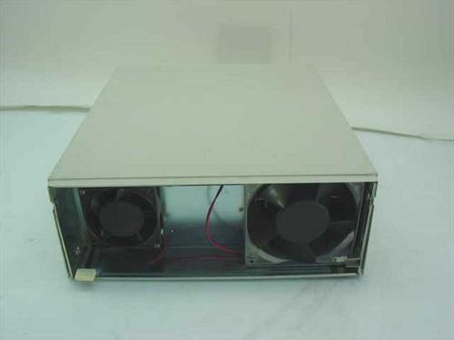 HP Agilent Cad-Cam Workstation (98561X)
