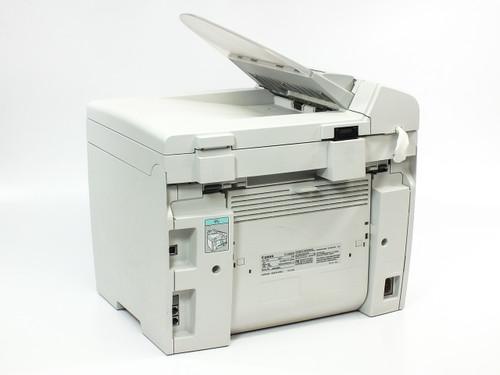Ata driver slimtype dvdrw ssm-8515s device