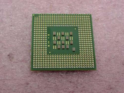 Intel P4 2.8GHz/512/533/1.525V Socket 478 CPU (SL6PF)