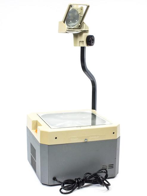 ELMO HP-L11QLC Overhead Projector