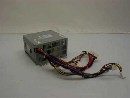 Dell 135 W Power Supply - NPS-200PB-123 (824KH)