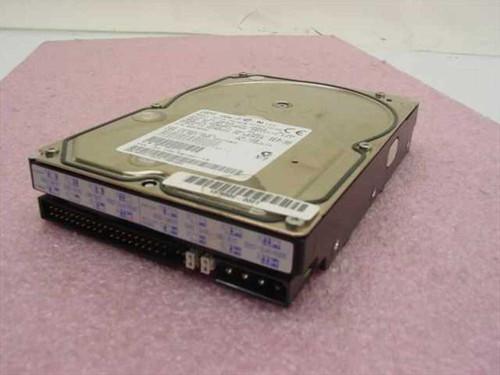 "IBM 10.1GB 3.5"" IDE Hard Drive 00K4091"