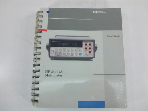 test equipment manuals manuals surplus recycledgoods com rh recycledgoods com hp test equipment manuals download HP Test Equipment Catalog