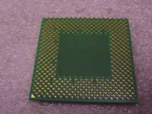 AMD Athlon XP 2000& 1667Mhz/266/256/1.6V axdc2000dut3c