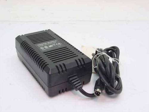 DH Technology AC Adapter 24VDC 2.2A (UP05211240)