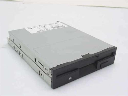 "Alps 1.44 MB 3.5"" Floppy Drive (DF354H121F)"
