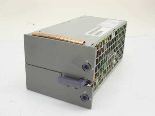 Sun Power Supply for E4000/E5000 (300-1260-03)