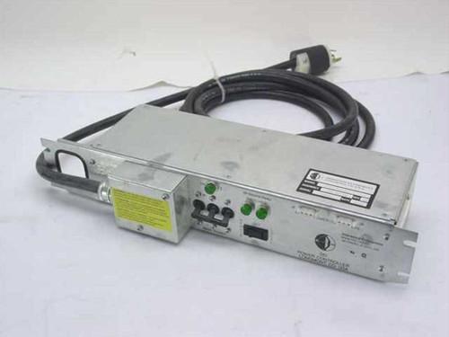 Sherwood Enterprises Sun Remote Power Supply Controller SEI-PS-NA (370-1155-02)