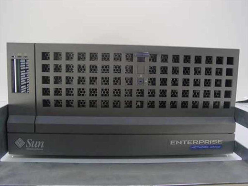 Sun Sun Microsystems Network Array (1620)