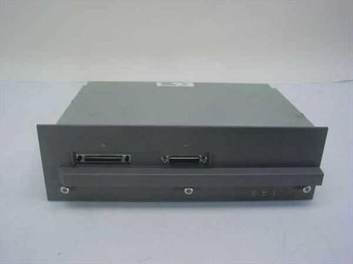 Sun Tray Adapter  540-2713-02