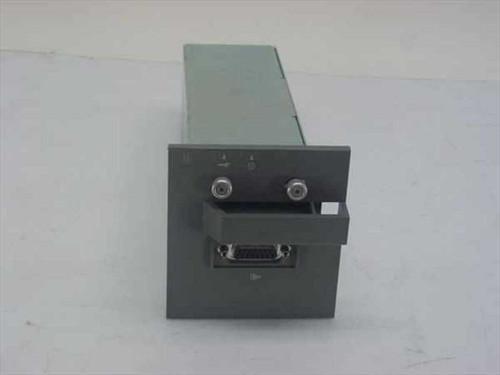 Sun Tray Adapter Keyswitch 370-2073-01