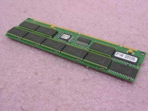 Dataram SD Server RAM 60106