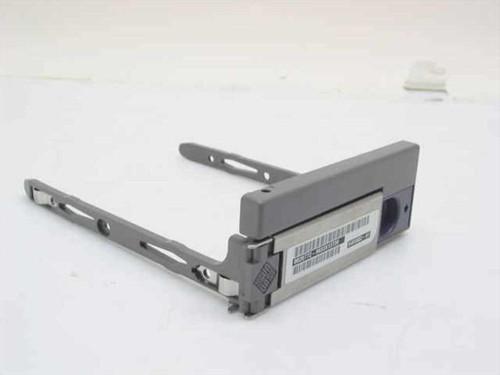 Sun Microsystems 5403852-01 HDD Server Caddy 540-3852-01 540-3025-01 330-2239