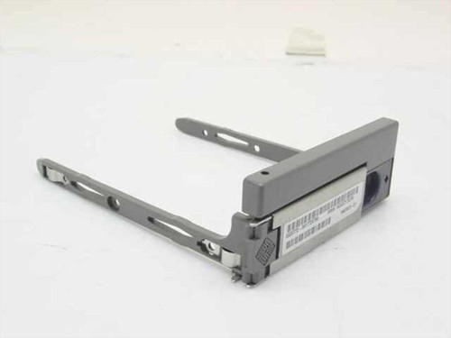 Sun Microsystems 5403923-01 HDD Server Caddy 540-3923-01 540-3025-01 330-2239
