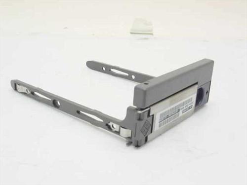 Sun Microsystems 5404192-01 HDD Server Caddy 540-4192-01 540-3025-01 330-2239