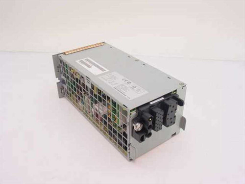 SUN 300W Power Supply (PEX780-30)