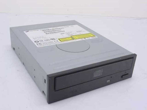 HP CD-R/RW Drive - H-L Data Storage GCE-8481B (5187-1940)