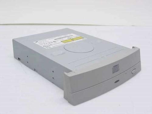 H-L Data Storage GCE-8160B CD-R/RW Drive compatible w/emachines T4160