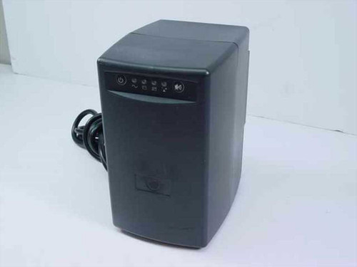 Tripp-Lite 500 VA Smart550USB Power Supply SM4457 - No Battery
