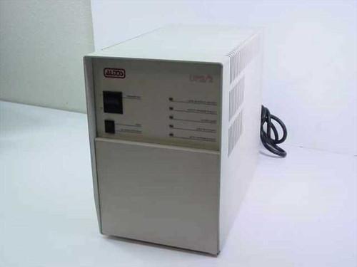 Altos 1400 VA UPS/2 Power Back-up Supply UPS/2 - No Battery