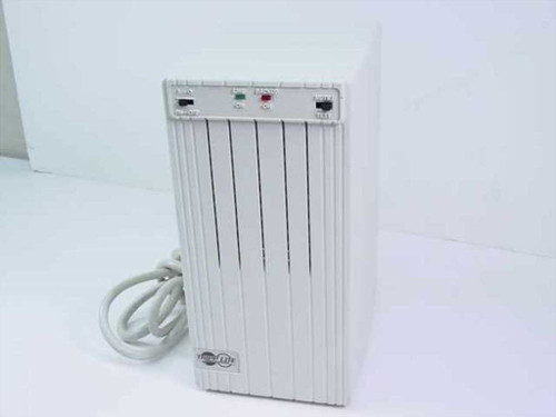 Tripp-Lite 420 VA Battery Back-Up Power Supply - 16-0425 (BC PERS420) - No Batte