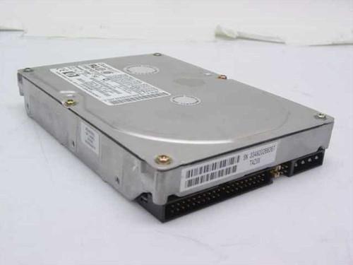 "HP 4.3GB 3.5"" IDE Hard Drive - Quantum 4.3AT (D2677-63001)"