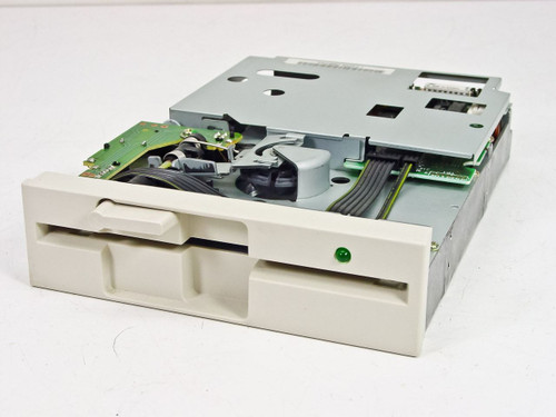 Epson Off White Internal Floppy Drive (SD680L633)