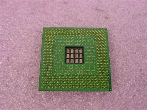INTEL P4 Processor 1.4GHZ/256/400/1.7V Socket 423 CPU (SL4SG)