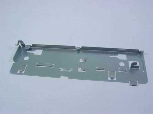 Dell Chassis Extension for Dell Optiplex GX240 (641VR)