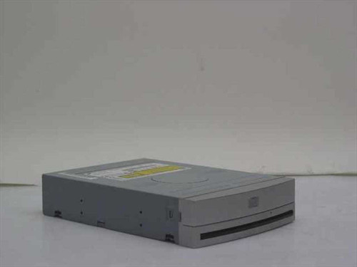 H-L Data Storage 48x CD-Rom Internal IDE Drive (GCR-8483B)