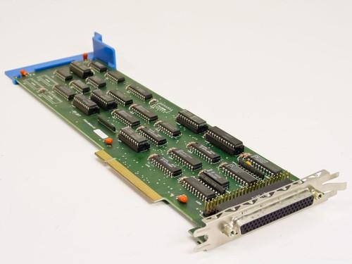 Everex MCA Tape Controller PWA-00485-00 EV-817