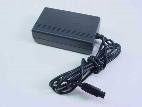 Hi-Capacity AC-C50/L AC/DC Laptop Adaptor 19 Volt DC 3.79 Amp