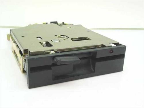 Fujitsu 360KB 5.25 Floppy Drive (M2551A)