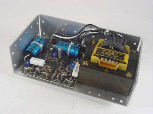 Astec Power Supply 110-240V in to 15V 3A Out (15D3.0)