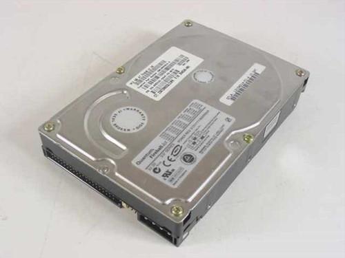 "Compaq 10.2GB 3.5"" IDE Hard Drive - Quantum 10.2AT (204530-001)"