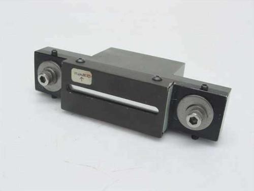 Brylen Technologies 2 Inch Microline 044561