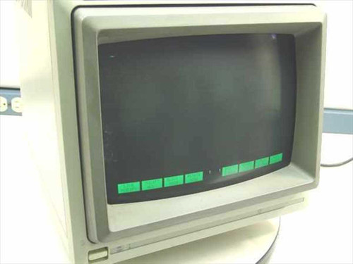 HP Terminal 115V (lite screen burn) 2392A