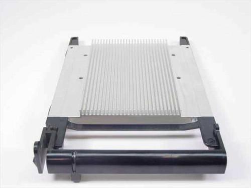 Aluminum Server SGI / Intel HD HotSwap Tray (723872-002)