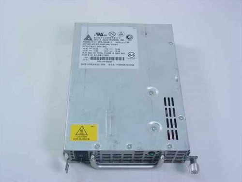 Delta Hot Swap 350W Power Supply (DPS-350AB C)