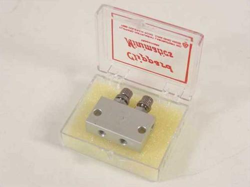 Clippard Minimatic Pressure Regulator (DFC-3AK)
